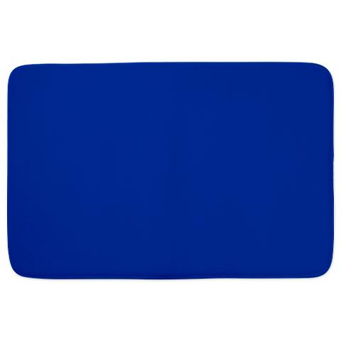 dark_powder_blue_bathmat.jpg