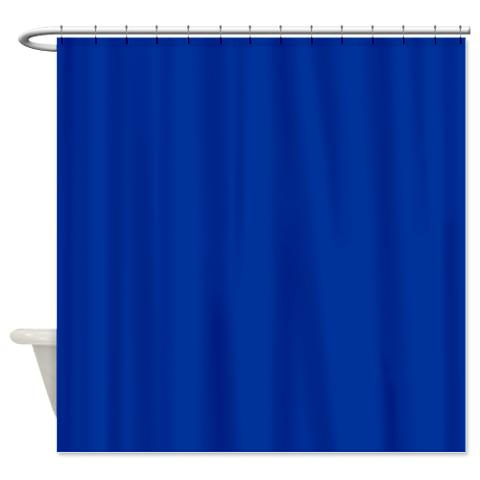 dark_powder_blue_shower_curtain.jpg