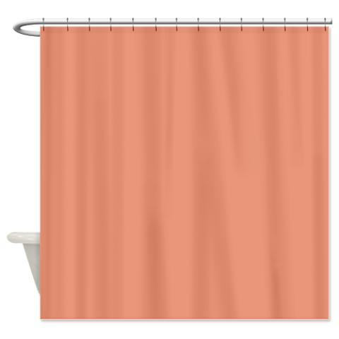 dark_salmon_shower_curtain.jpg