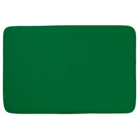 dartmouth_green_bathmat.jpg