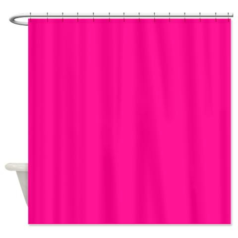 deep_pink_shower_curtain.jpg