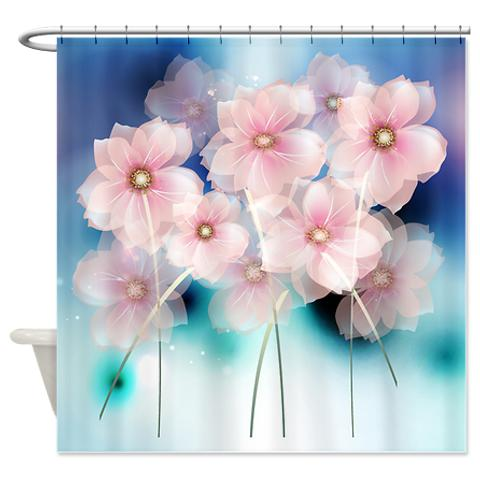 dreamy_floral_shower_curtain.jpg