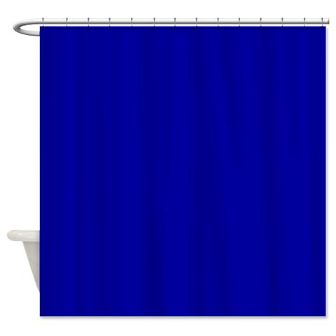 duke_blue_shower_curtain.jpg