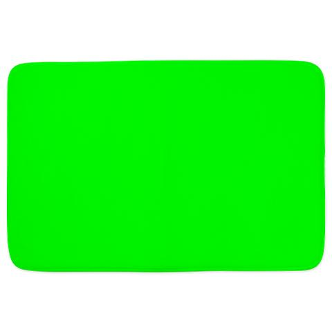 electric_green_bathmat.jpg