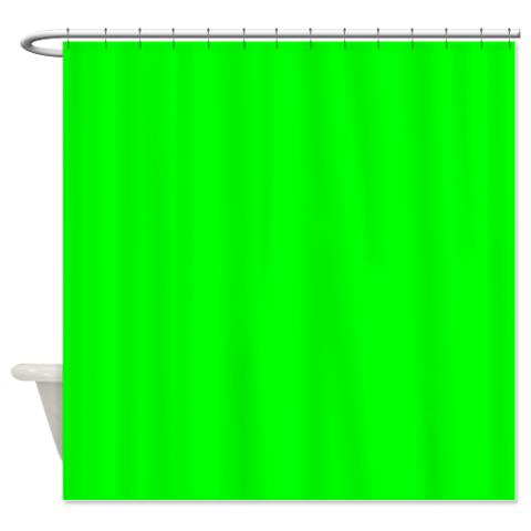 electric_green_shower_curtain.jpg