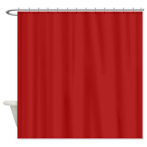 fire_brick_shower_curtain.jpg