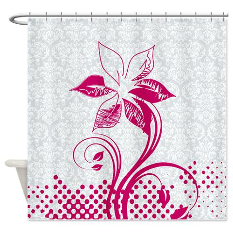 floral_greetings_19_shower_curtain.jpg