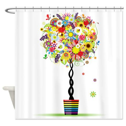 floral_topiary_trees_shower_curtain2.jpg