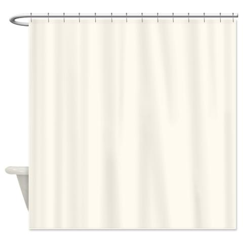 floral_white_shower_curtain.jpg