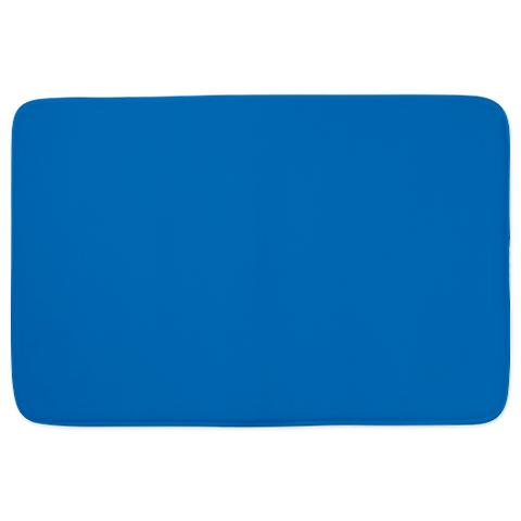 french_blue_bathmat.jpg