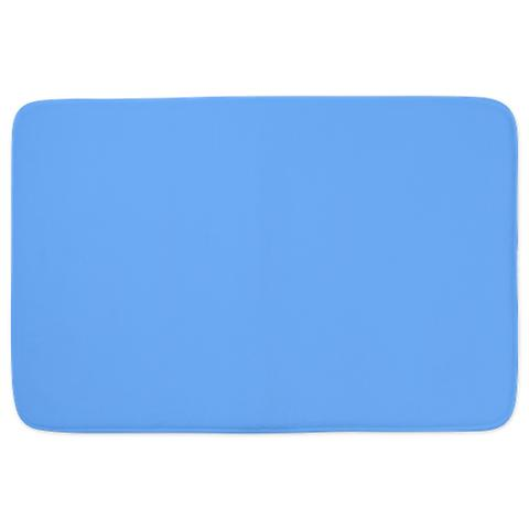 french_sky_blue_bathmat.jpg
