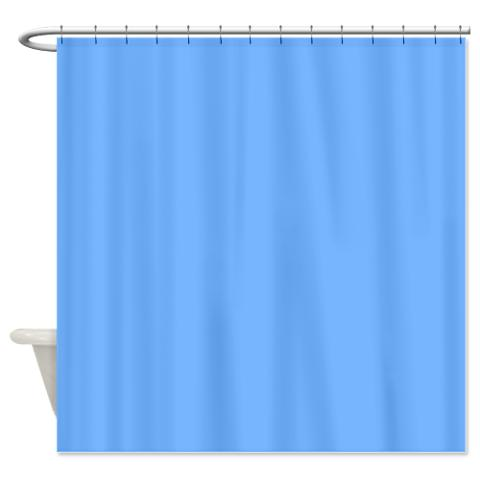 french_sky_blue_shower_curtain.jpg