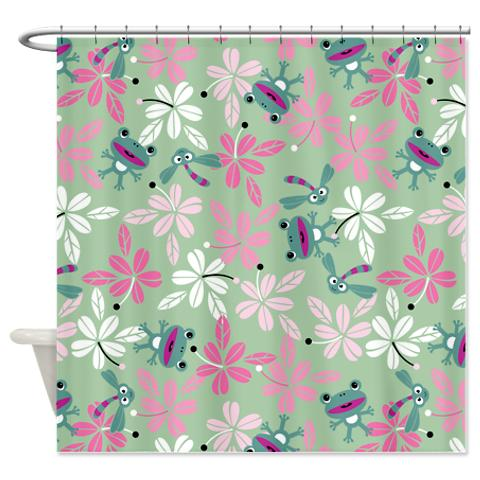 frog_and_dragonfly_shower_curtain.jpg