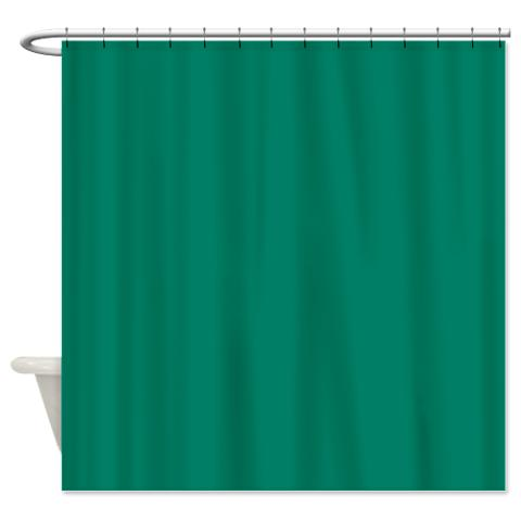 generic_viridian_shower_curtain.jpg