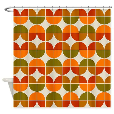 geo_flowers_2_shower_curtain.jpg