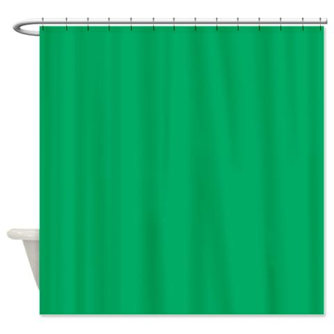go_green_shower_curtain.jpg