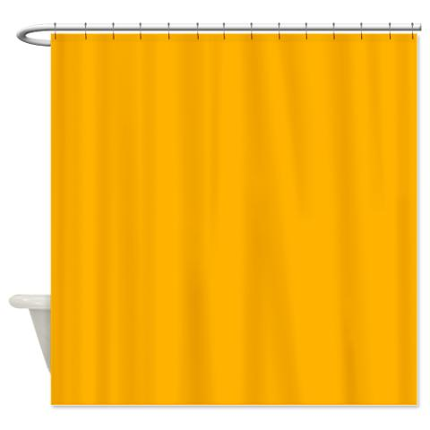 gold_ucla_shower_curtain.jpg