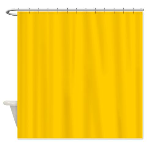 gold_usc_shower_curtain.jpg