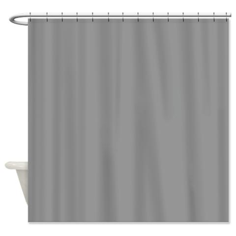 gray_shower_curtain.jpg