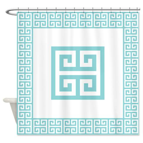 greek_key_pattern_1_shower_curtain.jpg