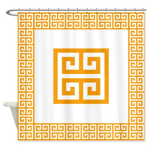 greek_key_pattern_2_shower_curtain.jpg