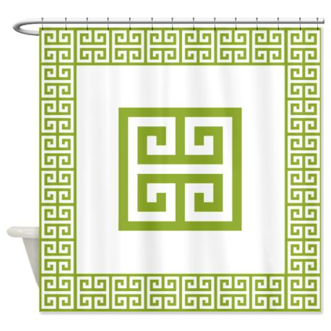 greek_key_pattern_3_shower_curtain.jpg