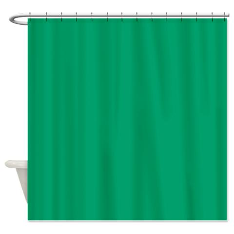 green1_shower_curtain.jpg