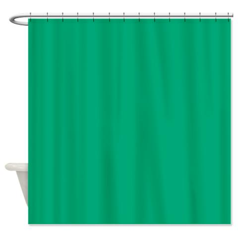 green3_shower_curtain.jpg