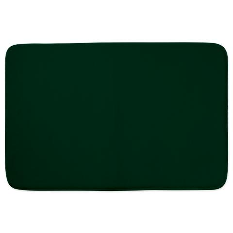 green_dark_bathmat.jpg