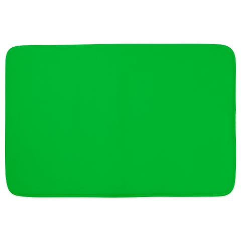 green_dark_pastel_bathmat.jpg