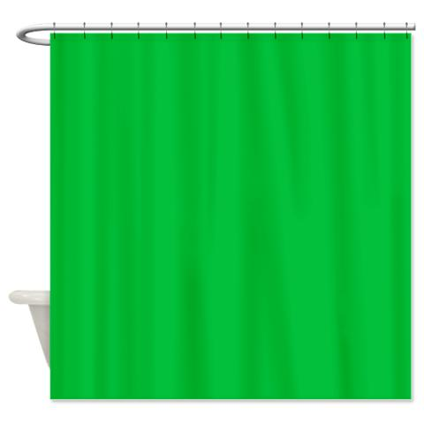 green_dark_pastel_shower_curtain.jpg