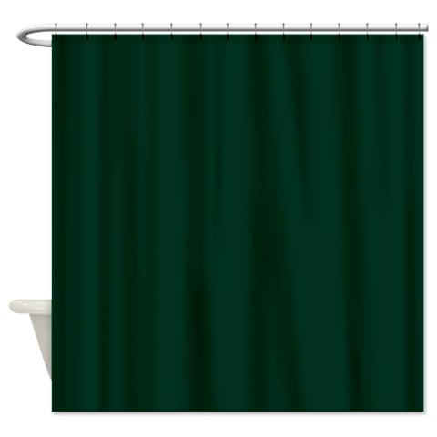 green_dark_shower_curtain.jpg