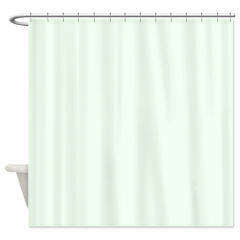 honeydew_green_shower_curtain.jpg