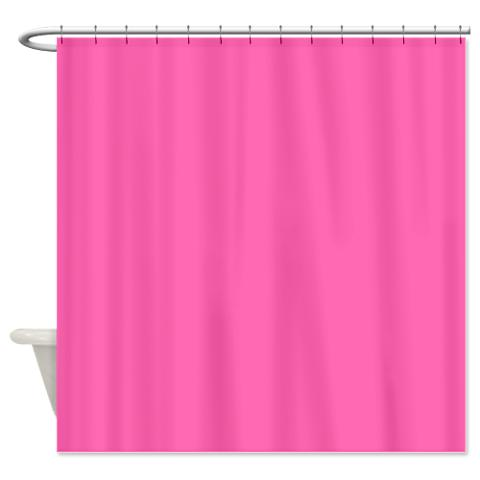 hot_pink_shower_curtain.jpg