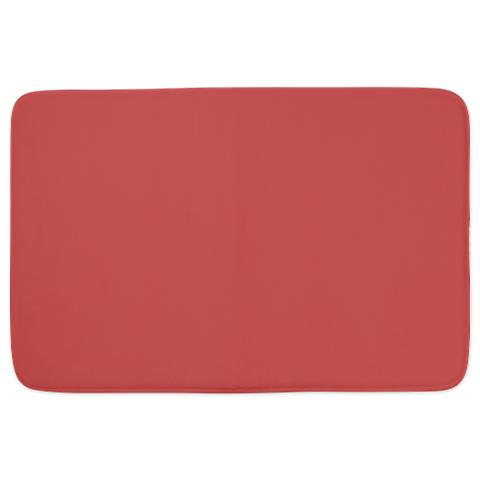 indian_red_bathmat.jpg