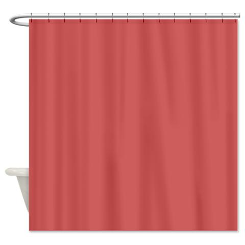 indian_red_shower_curtain.jpg