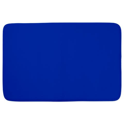international_klein_blue_bathmat.jpg