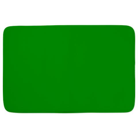 islamic_green_bathmat.jpg