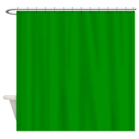 islamic_green_shower_curtain.jpg