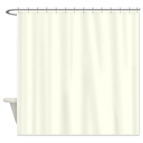 ivory_shower_curtain.jpg