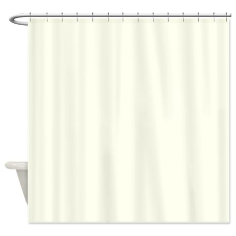 ivory_white_shower_curtain.jpg