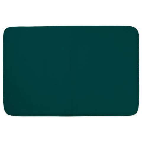 jungle_green_deep_bathmat.jpg