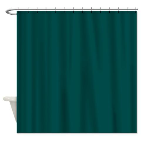 jungle_green_deep_shower_curtain.jpg