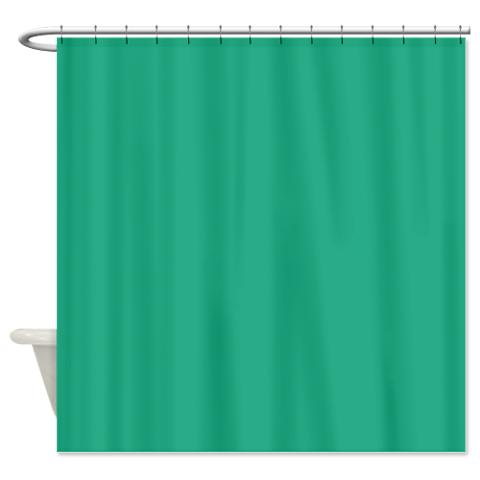 jungle_green_shower_curtain.jpg