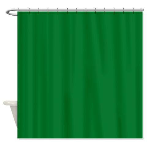 la_salle_green_shower_curtain.jpg