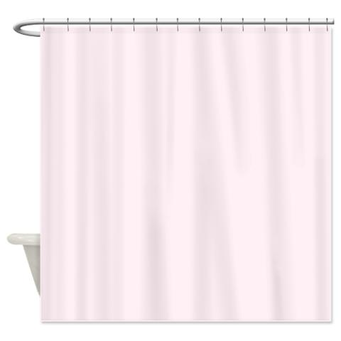 lavender_blush_shower_curtain.jpg