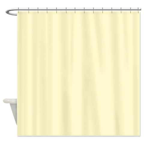 lemon_chiffon_shower_curtain1.jpg