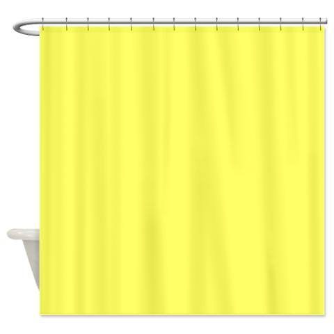 lemon_laser_shower_curtain.jpg