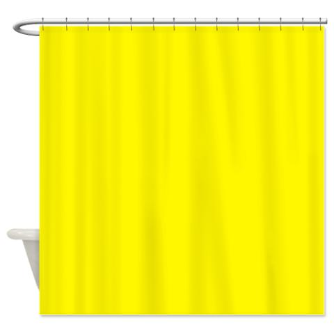 lemon_yellow_shower_curtain.jpg