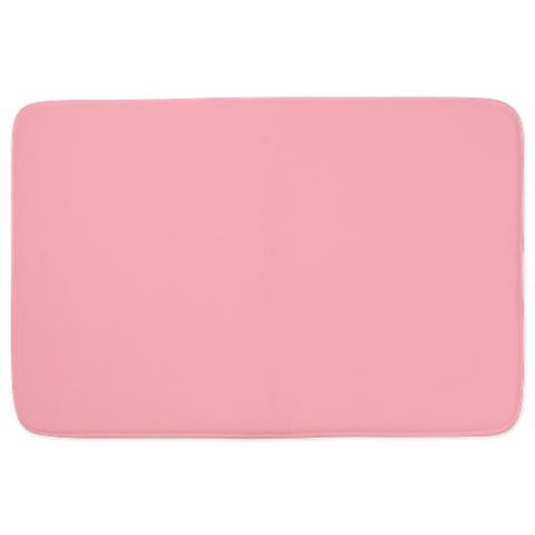 light_pink_bathmat.jpg